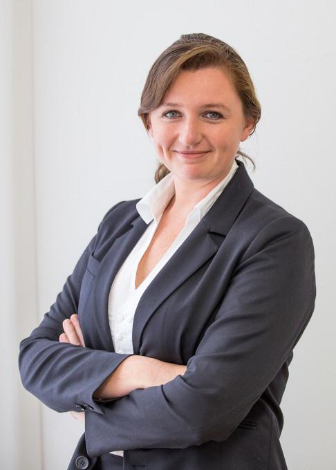 Мария Ланг медицинский консультант Геленк-Клиники по работе с иностранными пациентами