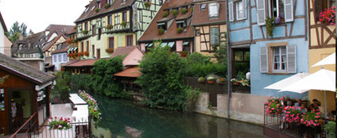 Freiburg is a centre for medical education and research.