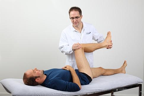 Hip resurfacing (McMinn prosthesis) is a bone preserving procedure