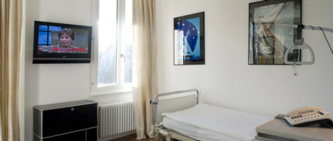 private-room-orthopedic-hospital